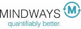 Mindways qct bone density